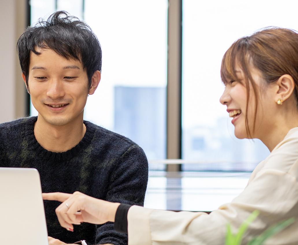 会社 評判 株式 クーリエ 四季(SHIKI)の口コミや評価&評判などを検証しました。  